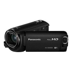 Panasonic HC-W585M Camcorder