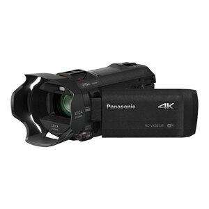 Panasonic HC-VX985M Camcorder
