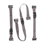 Mind Shift Gear rotation180 Attachment Straps