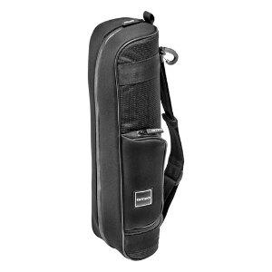 Gitzo GC2202T Series 2 Traveler Padded Tripod Bag