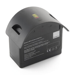 Bowens XMT Rechargeable Li-Ion Battery for XMT500
