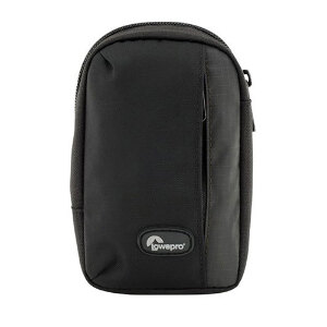 Lowepro Newport 30 Compact Bag