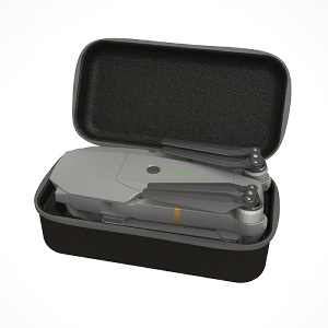 Go Scope Mavic Case