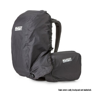 Mind Shift rotation180 Horizon Backpack Rain Cover