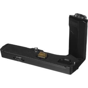 Olympus Grip HLD-8G for OM-D E-M5 Mark II