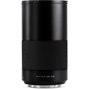 Hasselblad 120mm XCD Macro f/3.5 Lens
