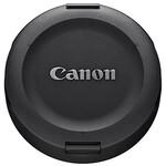 Canon Lens Cap for EF 11-24mm f/4L USM Lens