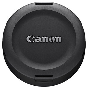 Canon Lens Cap for EF 11-24mm f/4L USM Lens #E-1124