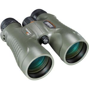 Bushnell 12x50 Trophy Xtreme Binoculars