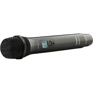 Saramonic HU9 Wireless Handheld Microphone for UWMIC9 System