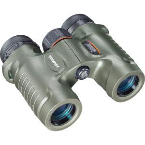 Bushnell 10x28 Trophy Binoculars