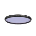 Nisi Natural Night Filter – 82m