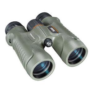 Bushnell Binocular 8x56 Trophy