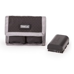 Think Tank Photo DSLR Battery Holder 2