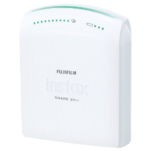 Fujifilm instax SHARE SP-1 Bundle Ex-demo