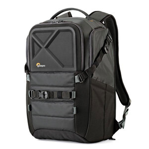 Lowepro Quadguard BP X3 Drone Bag