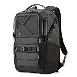 Lowepro Quadguard BP X3 Drone Bag