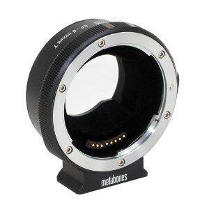 Metabones Canon EF Lens to Sony E-mount T Smart Adapter (Mark V)