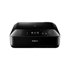 Canon PIXMA MG7760 Multi-Function Printer