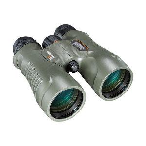 Bushnell 10x50 Trophy Xtreme Binocular