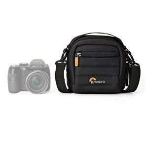 Lowepro Tahoe CS 80 Compact Case
