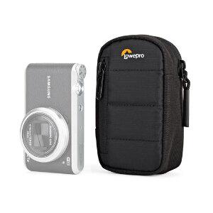 Lowepro Tahoe CS 20 Compact Case