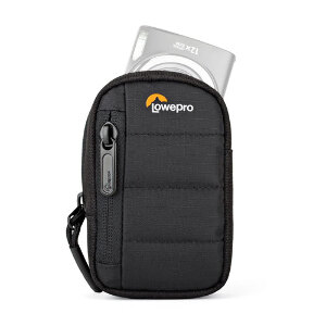Lowepro Tahoe CS 10 Compact Case