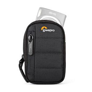 Lowepro Tahoe CS 10 Compact Case