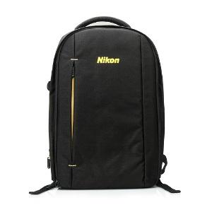 Nikon DSLR System Backpack