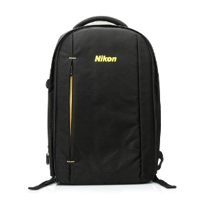 Nikon DSLR System Backpack