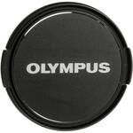 Olympus LC-46 Lens Cap for M.Zuiko Lenses