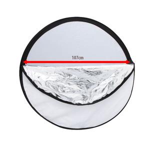 Generic 5in1 Multi Reflector - 107cm