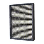Aputure LED HR672W Single Light Kit