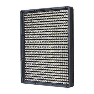Aputure Amaran LED HR672W Single Light Kit