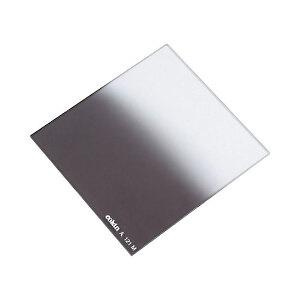 Cokin U300-02 Gradual ND Filter Kit - Z Pro Series