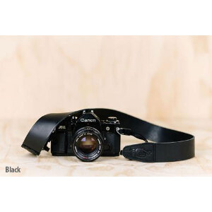 Lucky Camera Strap Simple 40