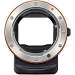 Sony A-Mount to E-Mount Lens Adapter - LAEA3