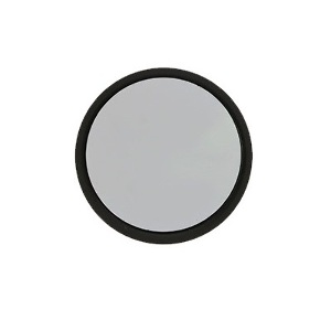 DJI ND16 Filter for Inspire 1 and Osmo