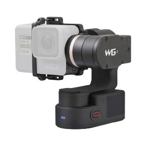 Feiyu WG2 Wearable Gimbal for GoPro Hero 3/3+/4/5