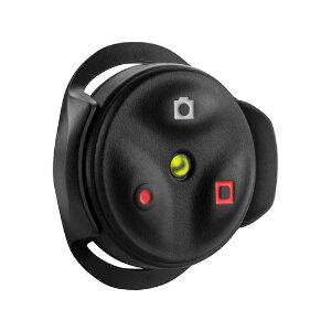 Garmin Remote Control for VIRB Action Cameras