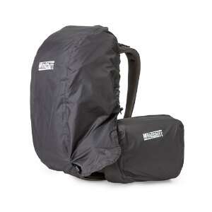 Mind Shift rotation 180° Panorama Backpack Rain Cover