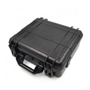Helistar Heavy Duty Plastic Case for DJI Mavic Pro