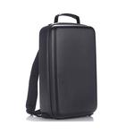 Helistar Backpack for DJI Mavic
