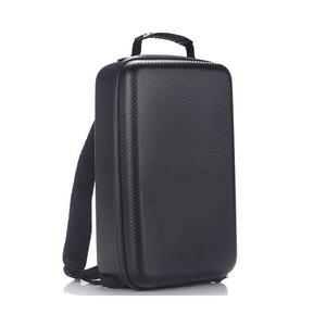 Helistar Backpack for DJI Mavic