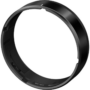 Olympus DR-66 Decoration Ring for 40-150mm PRO Lens