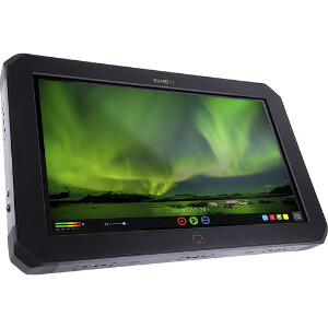 Atomos Sumo 19-Inch HDR Production Monitor and Recorder