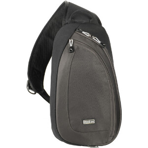Think Tank TurnStyle 10 V2 - Charcoal