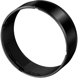 Olympus DR-79 Decoration Ring for 300mm f/4 IS PRO Lens