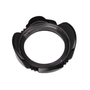 Olympus Lens Protector LP-T01 for TG-Tracker