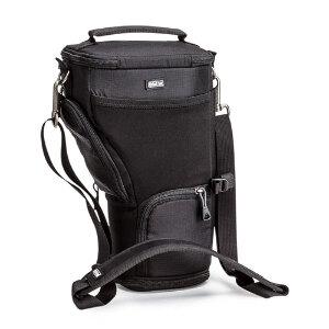 Think Tank Digital Holster 30 Camera Bag V2.0